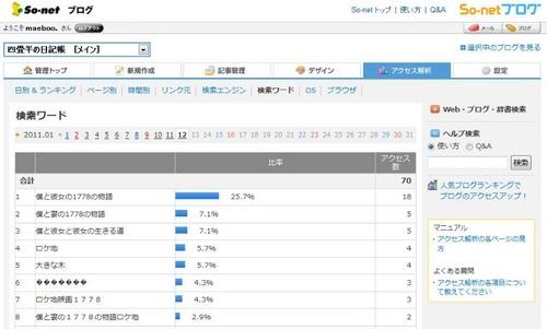 管理画面rsize800.jpg